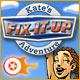 Fix-it-up Kates Adventure