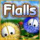 Flalls gratis downloaden