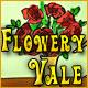 Flowery Vale gratis downloaden