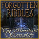 Forgotten Riddles The Moonlight Sonatas