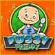 Fussy Freddy gratis downloaden