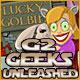 G2 - Geeks Unleashed
