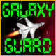 Galaxy Guard