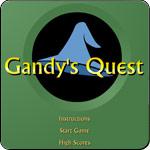 Gandys Quest