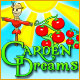 Garden Dreams gratis downloaden