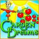 Garden Dreams gratis downloaden