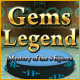 Gems Legend gratis downloaden