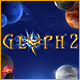 Glyph 2 gratis downloaden