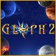 Glyph 2 gratis downloaden