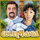 Gourmania gratis downloaden