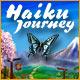 Haiku Journey gratis downloaden