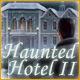 Haunted Hotel II Believe the Lies