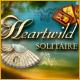 Heartwild Solitaire gratis downloaden