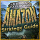Hidden Expedition  Amazon Strategy Guide