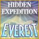 Hidden Expedition Everest