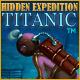 Hidden Expedition Titanic
