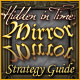 Hidden in Time Mirror Mirror Strategy Guide