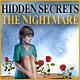 Hidden Secrets The Nightmare