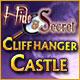 Hide and Secret 2 Cliffhanger Castle