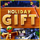 Holiday Gift gratis downloaden