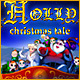 Holly A Christmas Tale