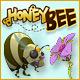 Honeybee gratis downloaden