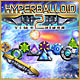 Hyperballoid 2 gratis downloaden