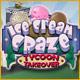 Ice Cream Craze Tycoon Takeover