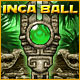 Inca Ball gratis downloaden