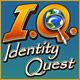 IQ Identity Quest