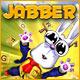Jabber  gratis downloaden