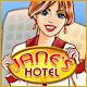 Janes Hotel bf