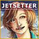 Jetsetter