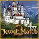 Jewel Match 2 gratis downloaden