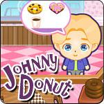 Johnny Donut