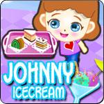 Johnny Icecream
