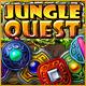 Jungle Quest gratis downloaden