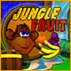Jungle Fruit gratis downloaden