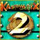 KaromatiX 2