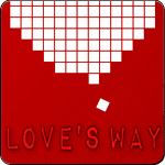 Loves Way