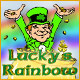 Luckys Rainbow