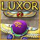 Luxor 2 bf