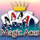 Magic Aces