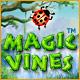 Magic Vines gratis downloaden