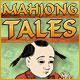 Mahjong Tales Ancient Wisdom