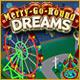 Merry-Go-Round Dreams