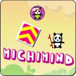 Michimind