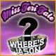 Miss Teri Tale gratis downloaden