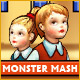Monster Mash gratis downloaden