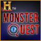 Monster Quest gratis downloaden